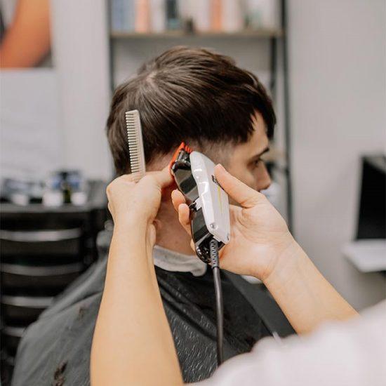 certificate-barbering-iii-verticle-course-img
